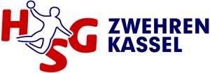 HSG Zwehren Kassel